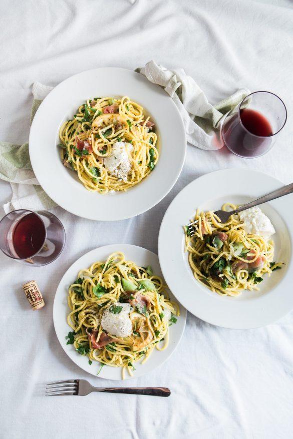 pasta scaled
